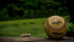 プロ野球選手・メジャーリーガーの名言38